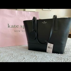 Authentic Kate Spade ♠️ Tote
